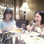 Cafe (InterContinental Century City Chengdu) Photo