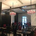 Photo of Holiday Inn Shanghai Hongqiao West