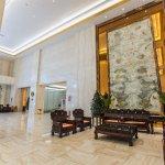 Foto de Ruixue Hotel