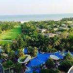 Photo of InterContinental Sanya Haitang Bay Resort