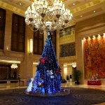 Photo of Wyndham Grand Plaza Royale Oriental Shanghai