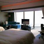 Ảnh về Four Seasons Hotel Guangzhou