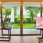 Billede af Palace Resort Yalong Bay Sanya