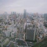Photo de Hotel Mielparque Tokyo