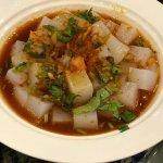 Foto de Geng Fu Xing (Fenghuang Food Street)