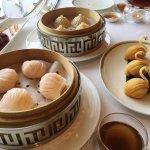 Photo of Jin Xuan Chinese Restaurant (The Ritz-Carlton Shanghai, Pudong)