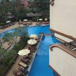 Photo of Krabi La Playa Resort