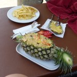 Foto de Krabi La Playa Resort
