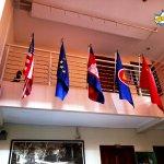 Billede af Neth Socheata Hotel