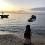 Four Points by Sheraton Hainan, Sanya resmi