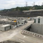 Foto de Three Gorges Dam Project