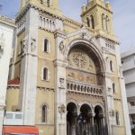 Photo of Cathedral of St. Vincent de Paul
