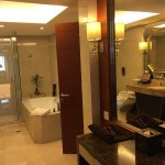 Photo of Wyndham Grand Plaza Royale Hangzhou
