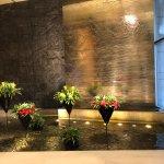 Photo de Grand Hyatt Guangzhou