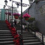 Photo of Taipa Village Macau