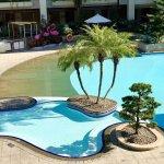 Foto van Mission Hills Resort Shenzhen
