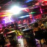 Photo of Dao Fah Night Club