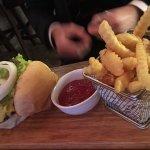 Photo of Jam Cafe Bar & Restaurant