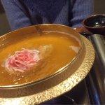 黒豚料理 あぢもりの写真