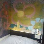 Photo of Hotel WBF Art Stay Naha