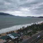 Photo of Havana Nha Trang Hotel