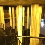 JW Marriott Hotel Shenzhen Resmi