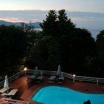 Photo of On the Hill Karon Resort