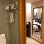 Photo of Zhangjiang Mercure Hotel