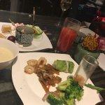 Φωτογραφία: Shangri-La Hotel, Beijing
