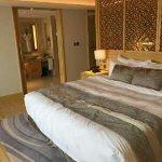 Photo of Lia! Chengdu Hotel