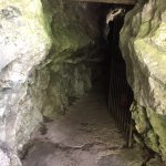 Photo of La Grotte aux Fees