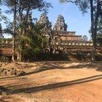 Photo of Le Meridien Angkor