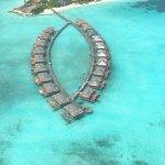 Foto de Noku Maldives