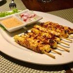 Photo of Sala Thai Restaurant