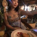 Photo of Un's Restaurant