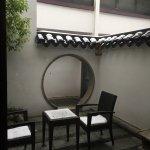 Foto de Pan Pacific Suzhou