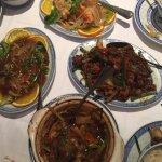 Photo of Mandarin de Ming