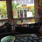 Photo of Coco Loco Cafe