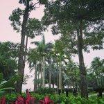 Photo of Le Meridien Shimei Bay Beach Resort & Spa