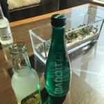 상하이 메리어트 호텔 루완의 사진