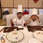 Photo of Shangri-La Hotel, Qingdao