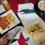 Photo de Le Royal Snack Bar & Restaurant
