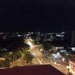 Photo de Hotel Grand Chancellor Brisbane
