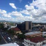 Photo of Hotel Grand Chancellor Brisbane