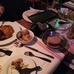 Photo of Zunfthausrestaurant Pfistern
