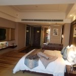 Photo of Merlinhod Hotel
