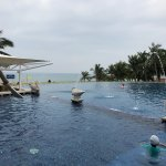 Photo of The St. Regis Sanya Yalong Bay Resort