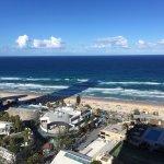Photo of Novotel Surfers Paradise