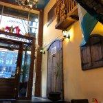 Photo of Saint Morris Argentijns Restaurant
