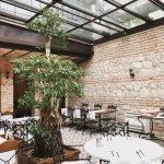 Photo of Hotel Celine Istanbul